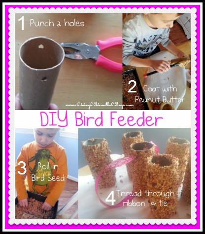 birdfeeder2
