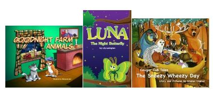 childrensebooks