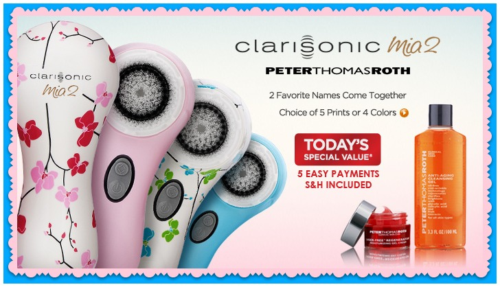 Shop for Clarisonic Mia deals in Australia. FREE DELIVERY possible on eligible purchases Lowest Price Guaranteed! Compare & Buy online with confidence on summer-school.ml