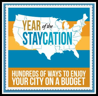 staycationnational