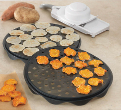 The Pampered Chef Online Party