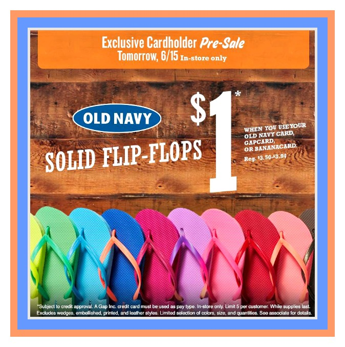 e6cc9279351c13 Old Navy Archives - Living Chic on the Cheap