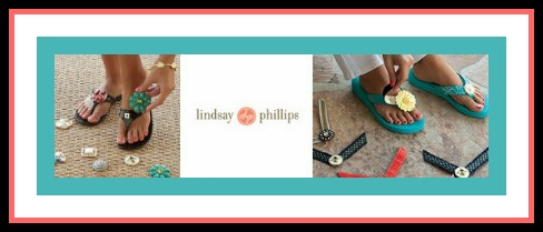 Lindsay Phillips Promo Codes & Black Friday Deals for November, Save with 22 active Lindsay Phillips promo codes, coupons, and free shipping deals. 🔥 Today's Top Deal: (@Amazon) Up To 70% Off Lindsay Phillips. On average, shoppers save $23 using Lindsay Phillips coupons from herelfilesvj4.cf