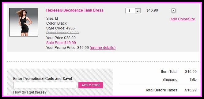 Bras Ship Free with code SHIPBRAS. Standard Delivery to US Addresses. Details of 15$ off your 75$+ order & promo code OHP