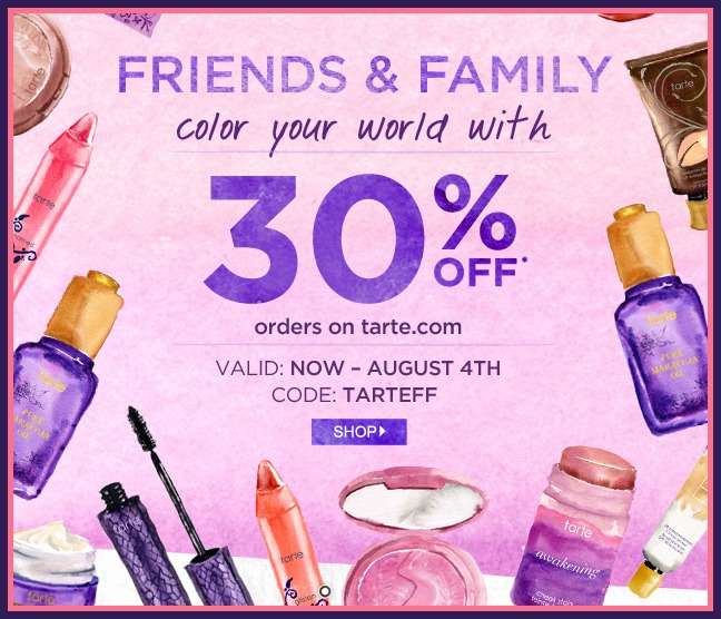 Stuccu: Best Deals on cheap tarte cosmetics. Up To 70% offFree Shipping· Up to 70% off· Special Discounts· Lowest PricesTypes: Electronics, Toys, Fashion, Home Improvement, Power tools, Sports equipment.