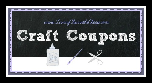 craftcoupons