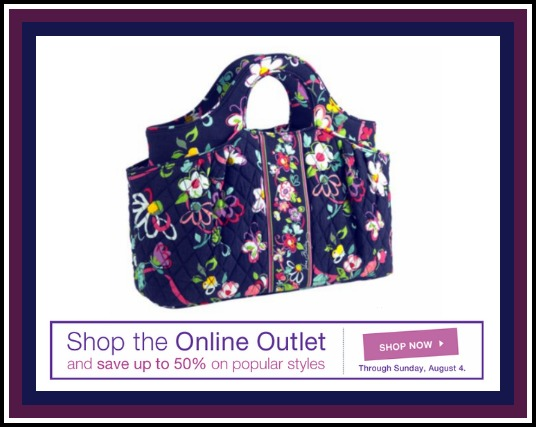 Discover the complete collection of Vera Bradley bags. Shop handbags, backpacks and purses for women that feature a variety of fun, vibrant cbsereview.mld Location: Fort Wayne, Indiana, United States.