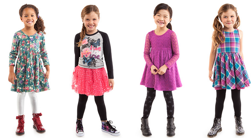 3b682c0815c9 FabKids  3 Piece Fall Outfit (Boys or Girls) UNDER  20 Shipped (New ...