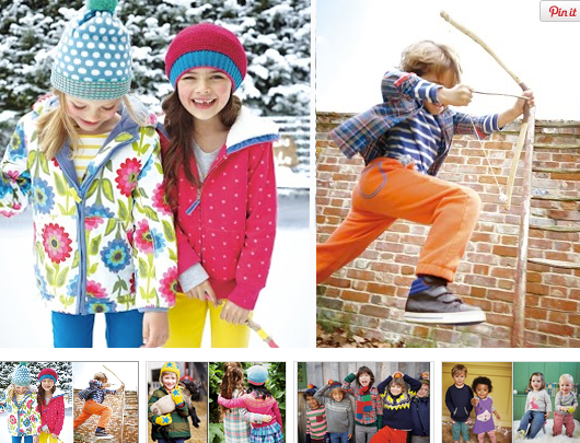 Plum district 35 voucher to mini boden for only 20 for Mini boden schweiz