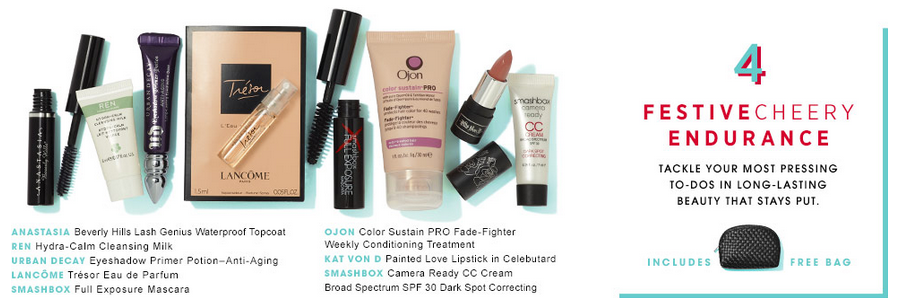 Beauty Archives - Page 99 of 114 - Living Chic on the Cheap