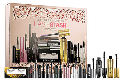 Sephora: Free Makeup Bag + 5 Surprise Samples with ANY $25 ...