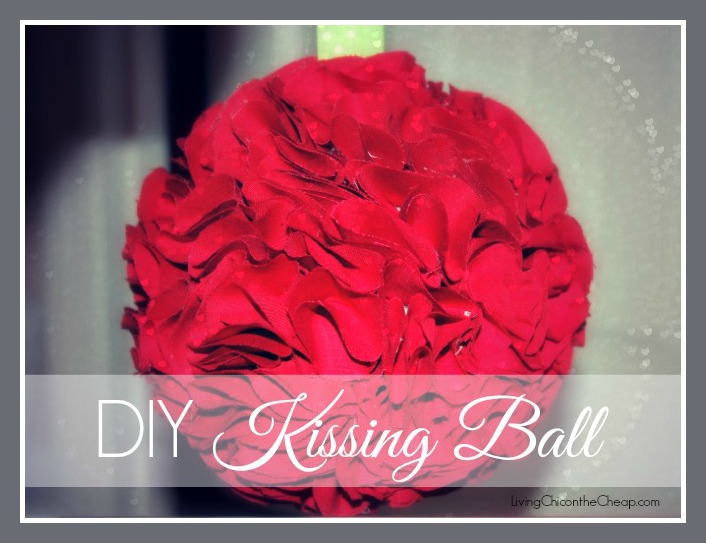 kissingballmain