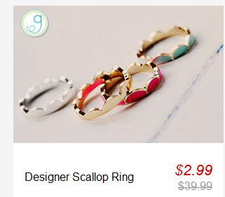 the dating ring promo code