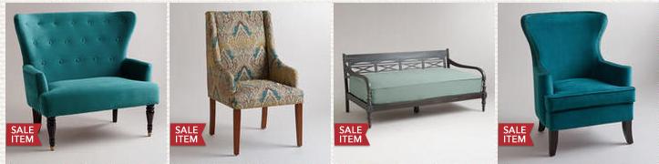 world market furniture 2