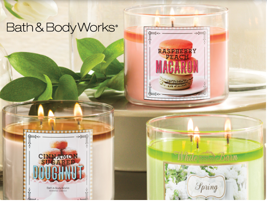 Find great deals on eBay for candles cheap,+ followers on Twitter.