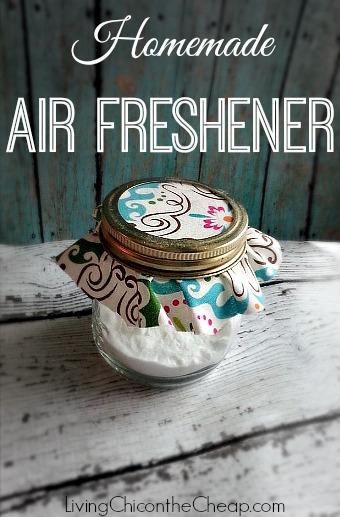 airfreshner