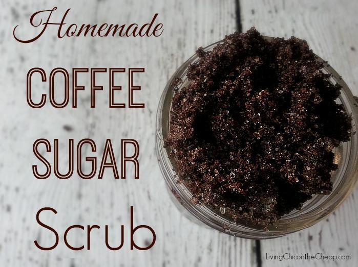 coffeesugarscrub