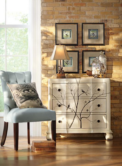 Home Decorators Collection 25 Off Orders Of 150 Or More Free Shipping On Select Items
