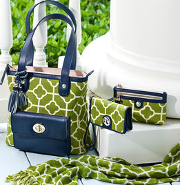 Spartina 449 Handbags and Jewelry