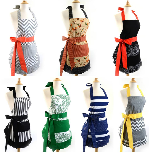 Flirty Aprons Promo Code 50 Off Sitewide Great Mother