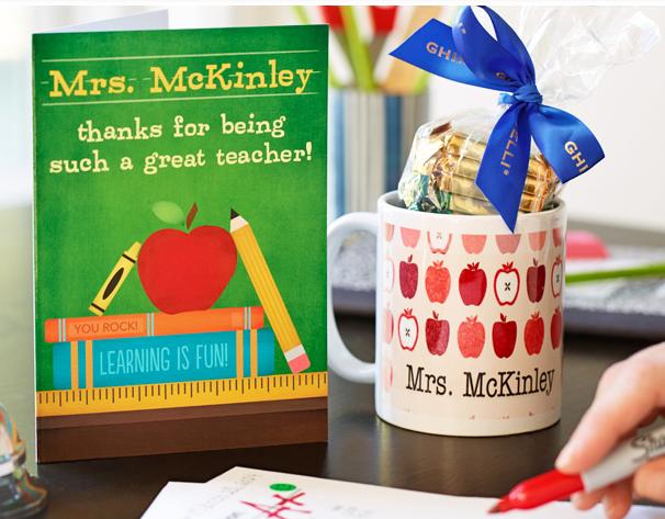 teachersappreciation