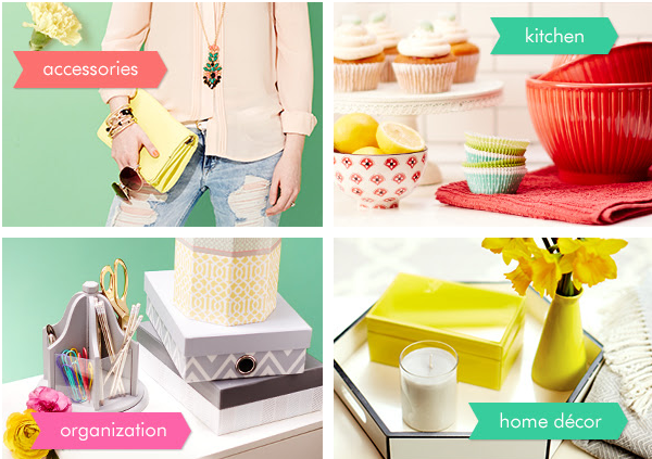Zulily Blowout Sale Save Up To 75 Off Fashion Home