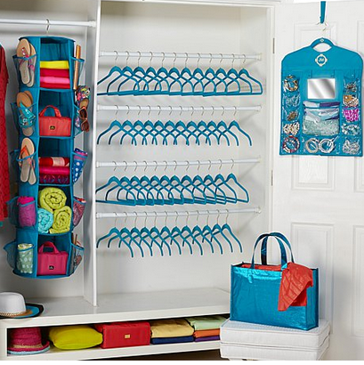 HSN: Joy Mangano Huggable Hangers Total Makeover Set ONLY $39.95 + Free  Shipping (Today Only)