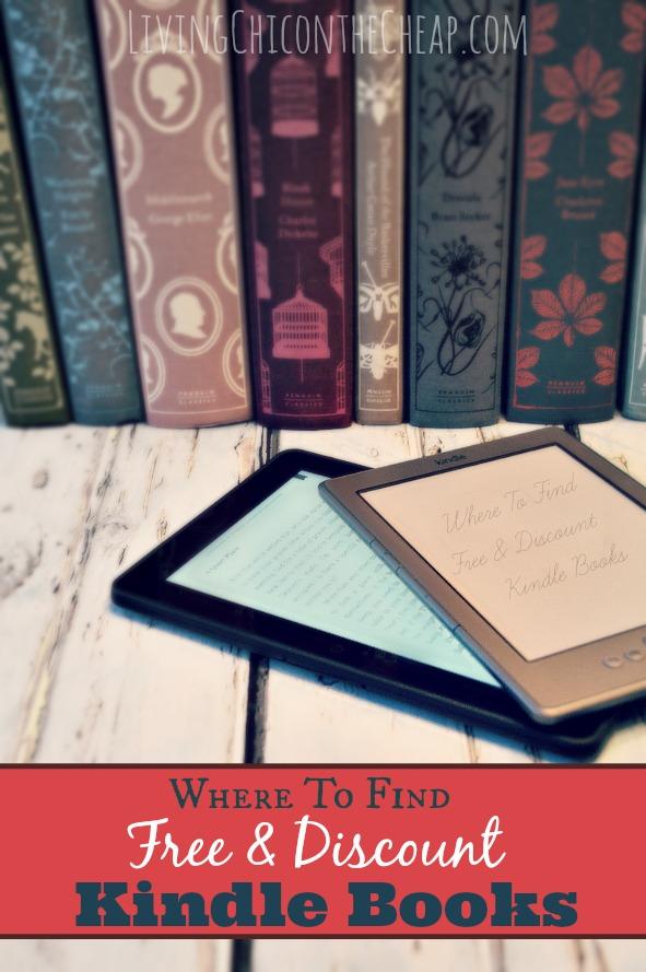 kindlebooks2