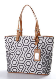 Boscovs Handbag Score Up To 5 Handbags For Under 50 Free Shipping