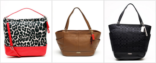Coach Handbags Sales Coach Handbags Sales Coach Handbags Sales