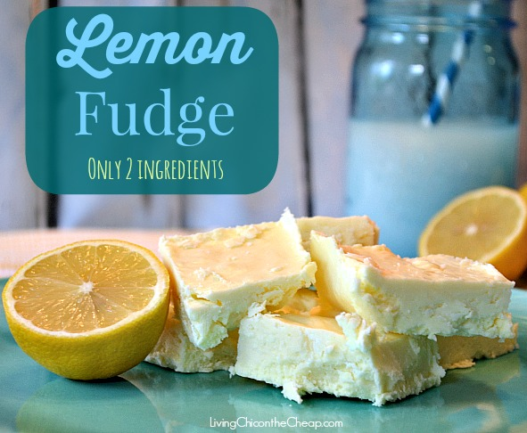 lemonfudge
