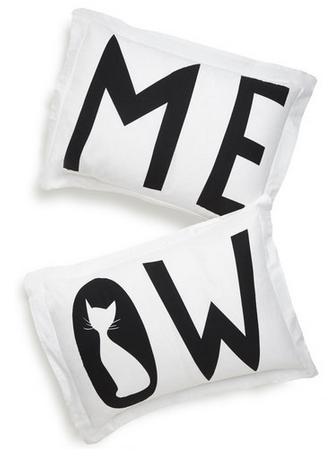 meowpillows
