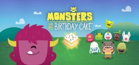 monstersatemybirthdaycake