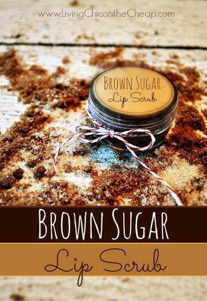 brownsugarlip2