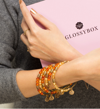 gloosyboxfreebangle