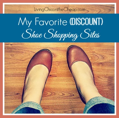 shoesites