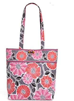 CONTACT US Call Us () or TEXT. Send an inquiry. Contact. Vera Bradley Mailing Address. Vera Bradley Customer Service Stonebridge Road Roanoke, IN Connect With Us @VeraBradleyCare. Customer Service Hours. Monday-Friday: 7 am - 11 pm EST Saturday: 8 am - 9 pm EST Sunday: 9 am - 6 pm EST. Additional Contact Information Founded Location: Fort Wayne, Indiana, United States.