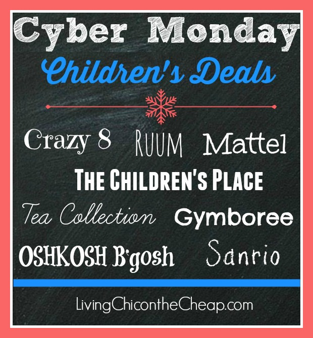 Shop our Cyber Monday deals and save on all their favorites! Choose from a wide variety of toys and games including huggable favorites like stuffed animals and teddy bears, plus dolls and play sets that are great for kids with limitless imaginations.