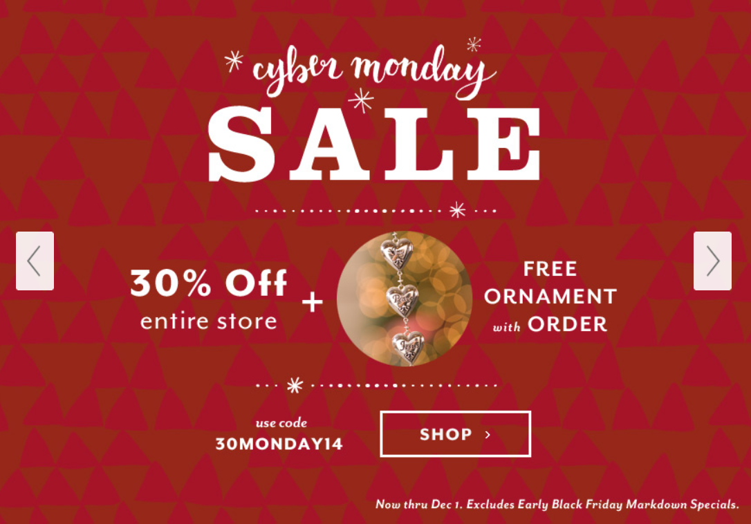 cyber monday home decor deals the best cyber monday sales to shop for home decor