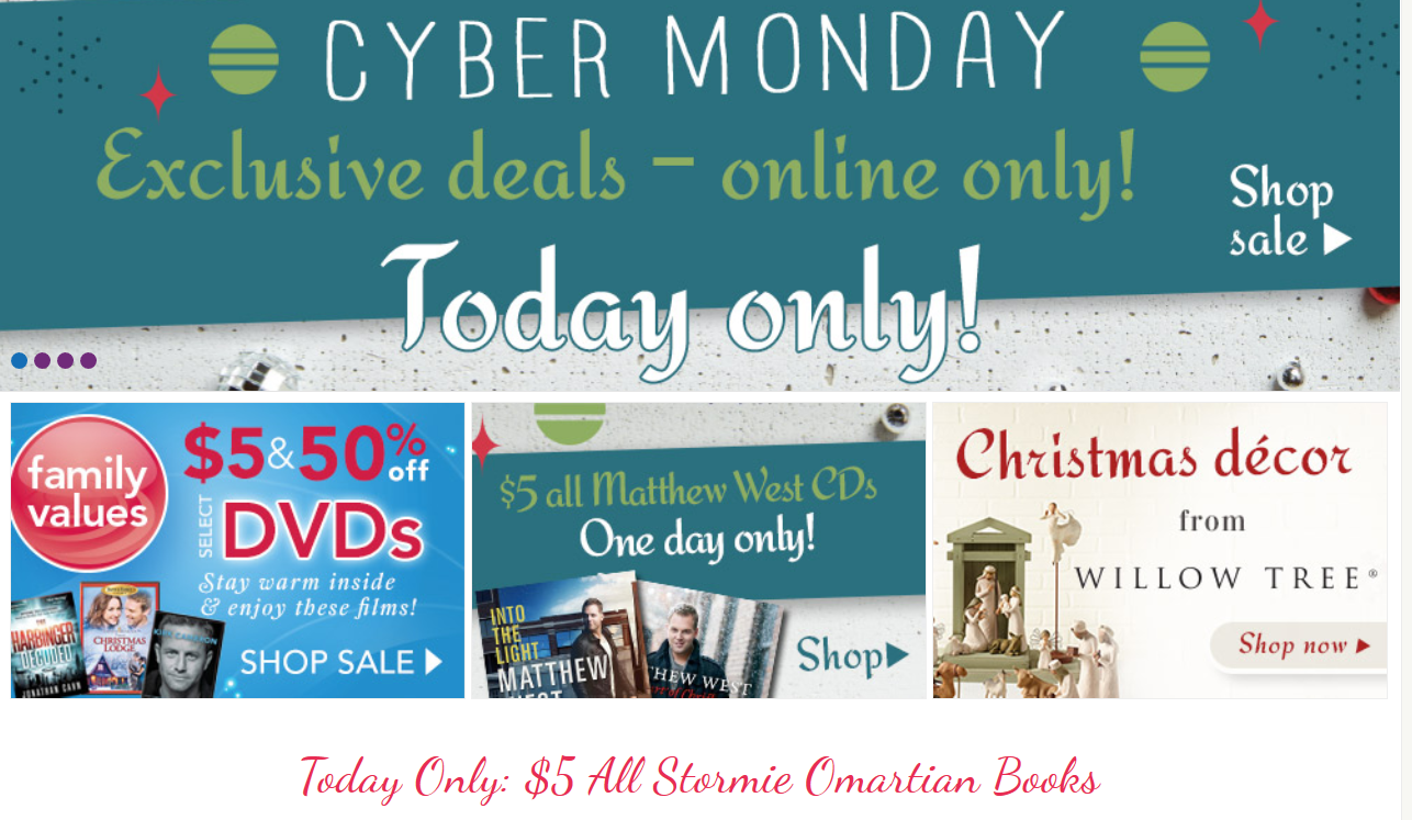 Http Livingchiconthecheap Com Cyber Monday Home Decor Deals