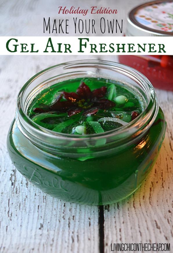 gelairfreshener