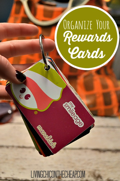 rewardscard