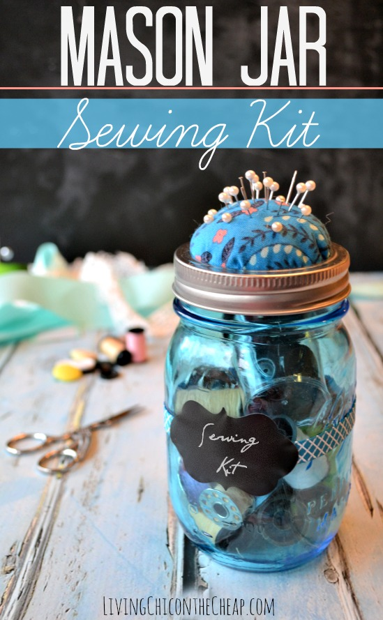 http://livingchiconthecheap.com/wp-content/uploads/2015/01/pincushion.jpg
