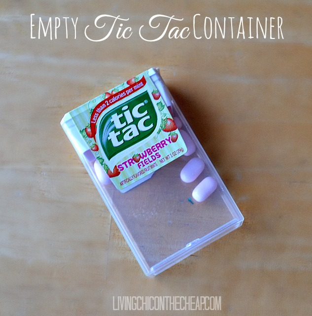 tictaccontainer