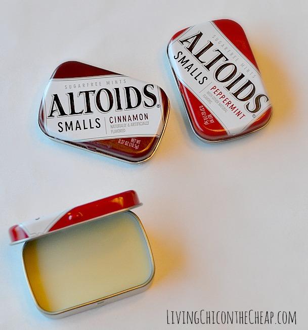 altoids2