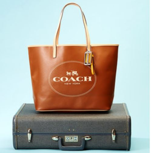 7a23df114b Coach Fans! Zulily is having a Coach Sale and you can save up to 45% off  handbags