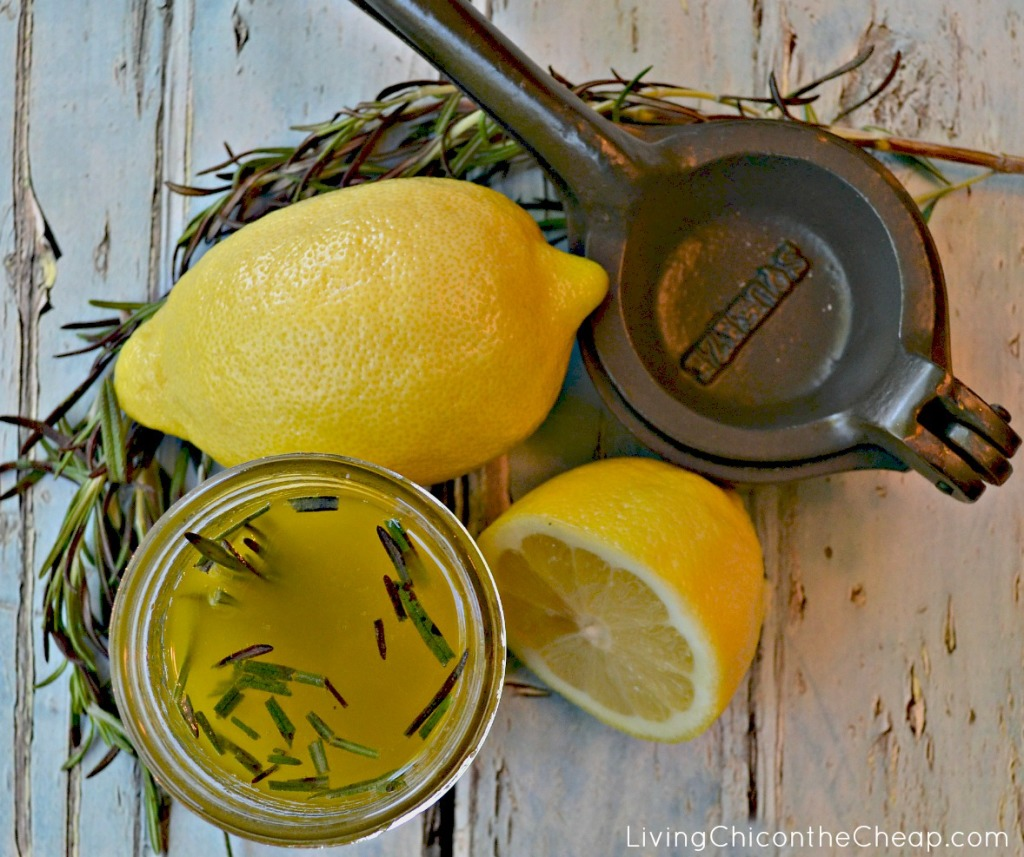 lemondressing2