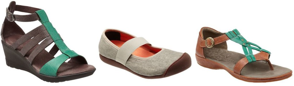 1afd63cd13945 Head over to Zulily and you can get KEEN shoes for up to 50% Off! There are  styles for Kids