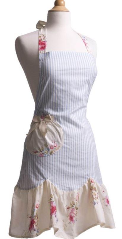 flirty aprons womens original apron Flirty aprons women's original fuschia moroccan apron $2495 free shipping add to added flirty aprons women's marilyn strawberry shortcake apron.