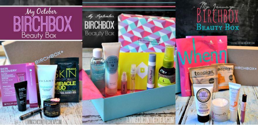 mybirchbox